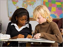 Postgraduate Courses in Primary Teaching