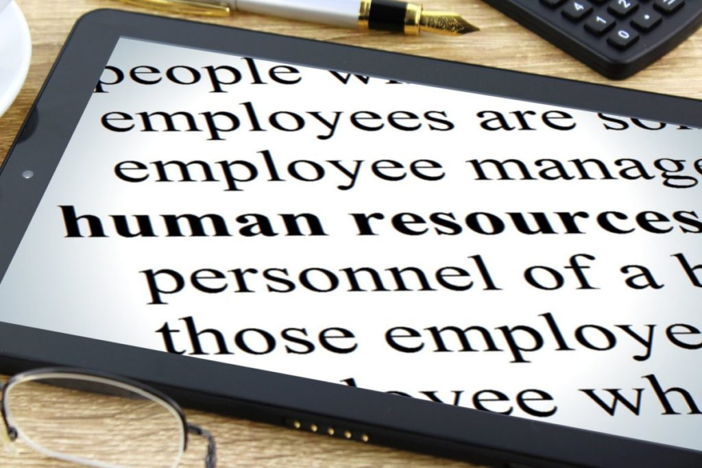 Case Study Human Resource Management: Lauren Heney explains all