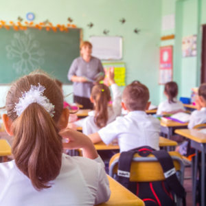 Special Educational Needs Postgraduate Courses