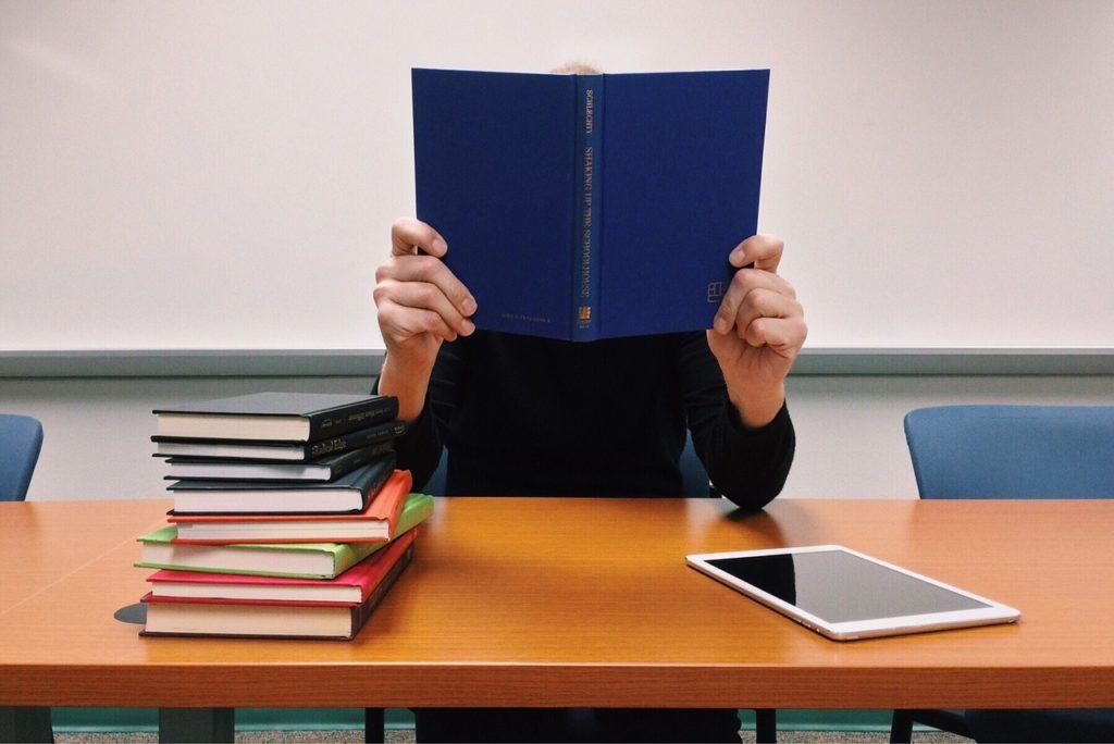 Postgrad FAQs: postgraduate students most common questions