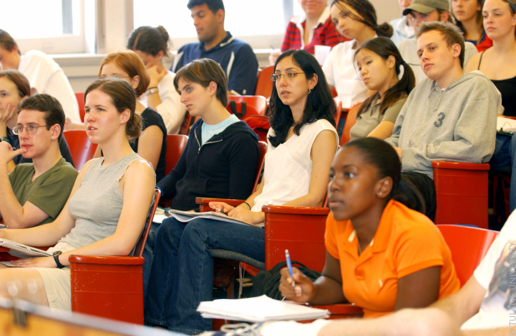 Should you convert? Your guide to postgraduate conversion courses
