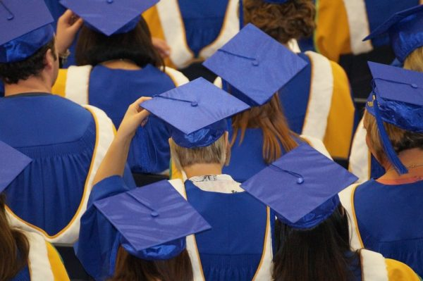 Will a postgraduate degree further your career?