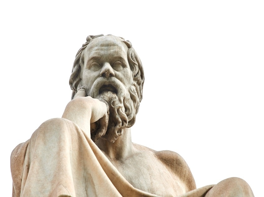 Postgraduate Courses in Philosophy