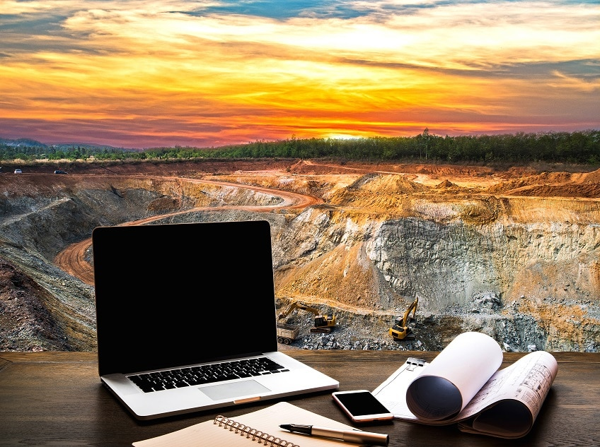 Postgraduate Courses in Geology
