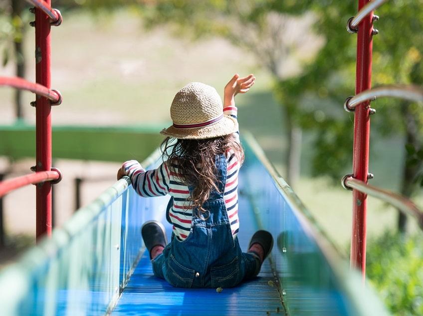 Postgraduate Courses in Childcare