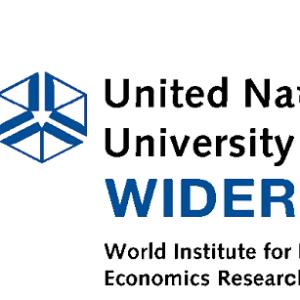 Visiting PhD Fellowship Programme