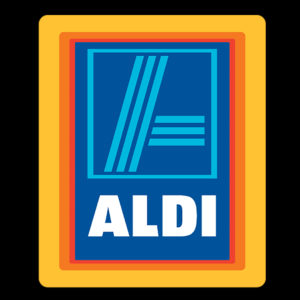 Aldi Graduate Placement Programme