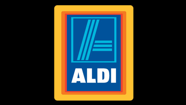 Aldi Graduate Placement Programme