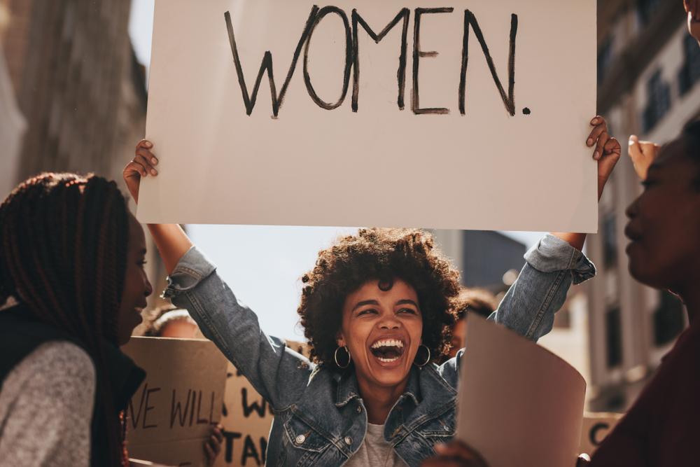 Postgraduate Courses in Women's Studies