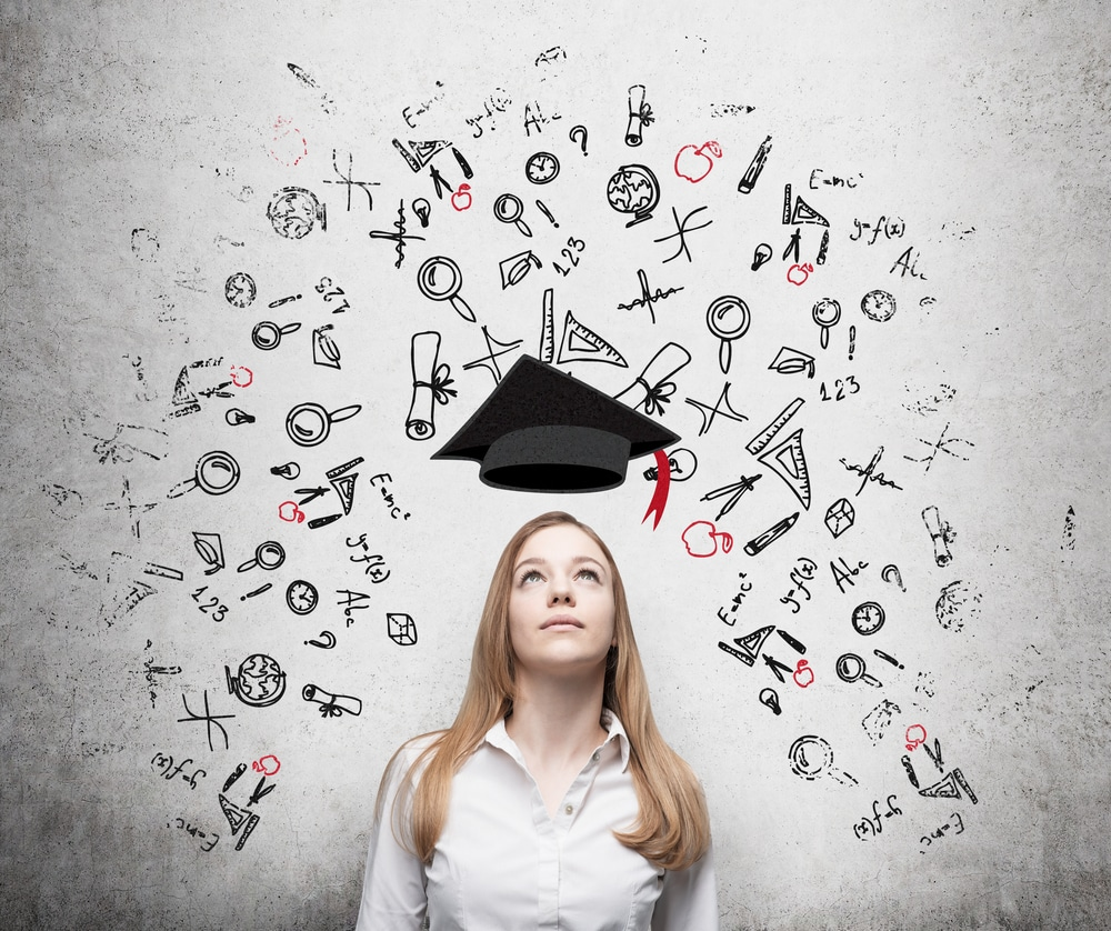 Postgraduate Qualifications & Awards Explained