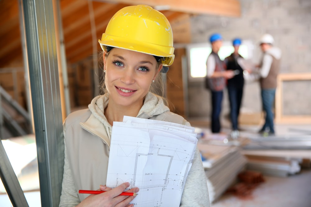 Postgraduate Courses in Construction