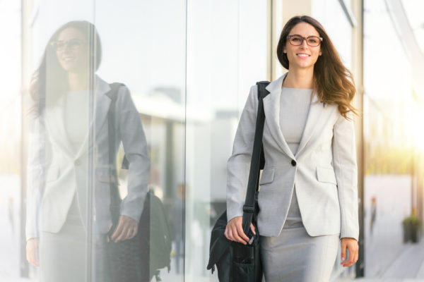 Ireland's Top MBA Programmes