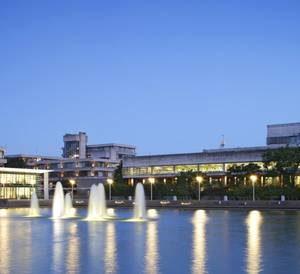 UCD Graduate Open Evening 2019