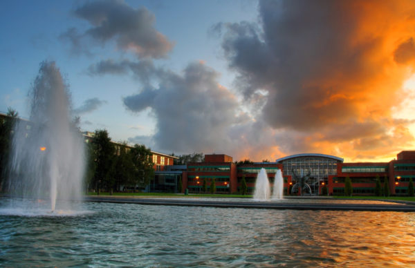 University of Limerick Open Day – Saturday 12th January 2019