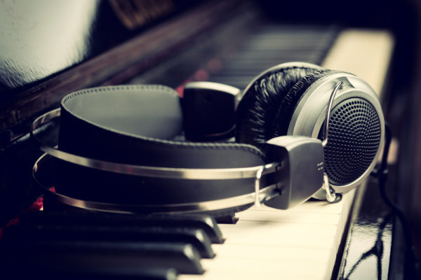 Music Courses