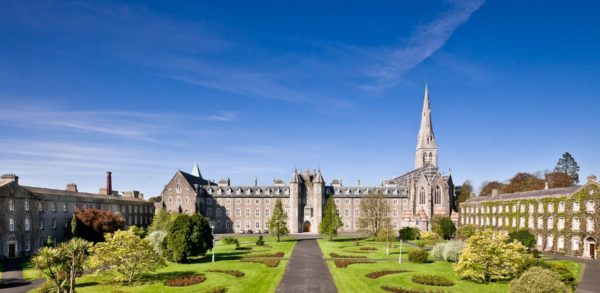 CONNECT 2019 at Maynooth University