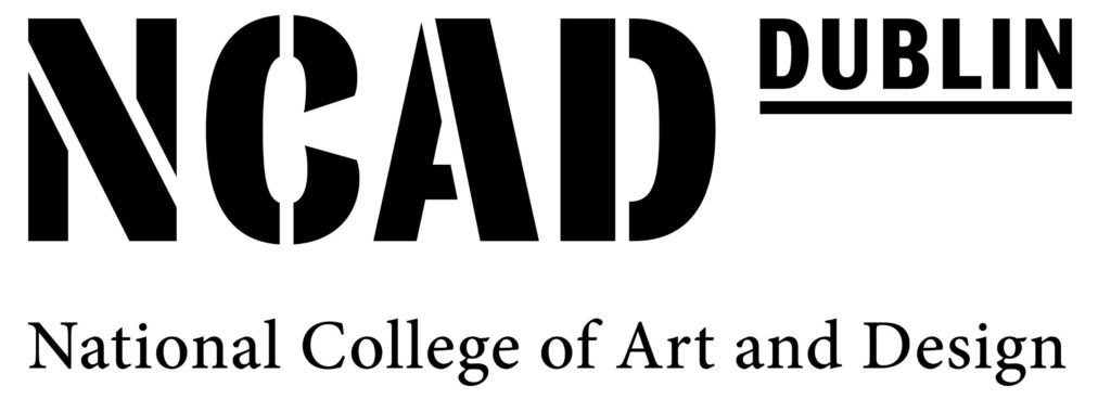 NCAD Postgraduate Application Deadline Approaching