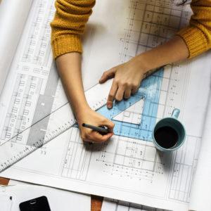 Postgraduate Course in Architecture