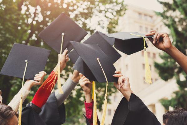 Postgraduate Study: Further Afield