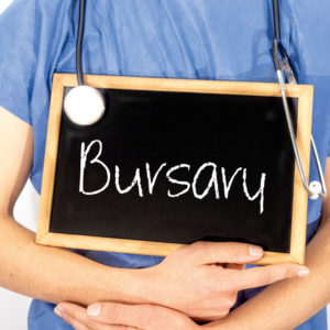 UCC Doctoral Travel Bursaries