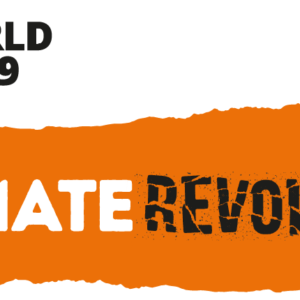 Climate Revolution Toolkit & Youth Summit