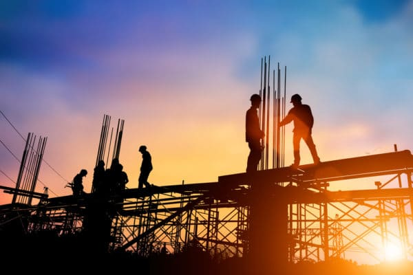Construction Jobs Expo Returns to Dublin this May