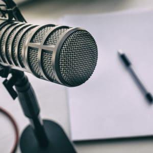 WIT Podcast Tops Irish Charts
