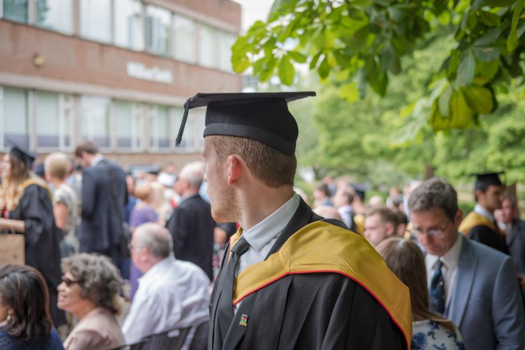 Government of Ireland Postdoctoral Fellowship Programme