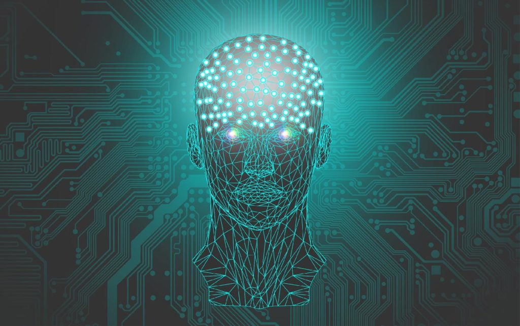 Master of Science (MSc.) in Artificial Intelligence @ DBS