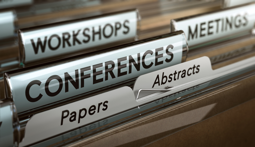 Royal Irish Academy Issue Call For Papers For 2021 International Affairs online Conference