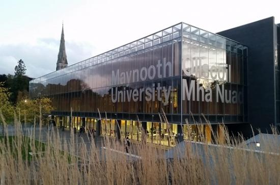 Join the MU Library Team